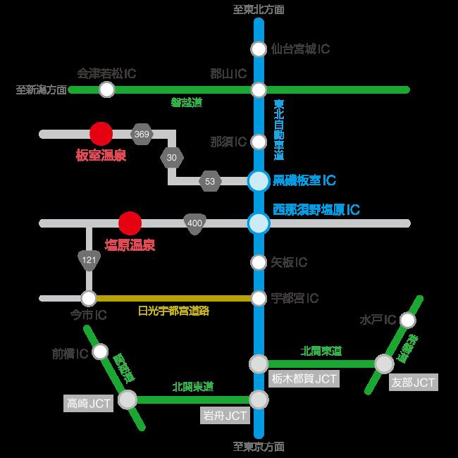roadmap-ja