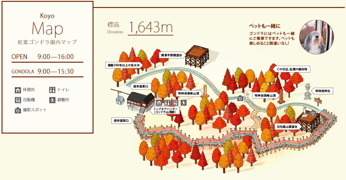 fall_hunter_map