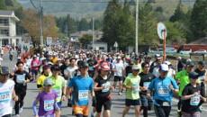 mar-marathon-pic2016